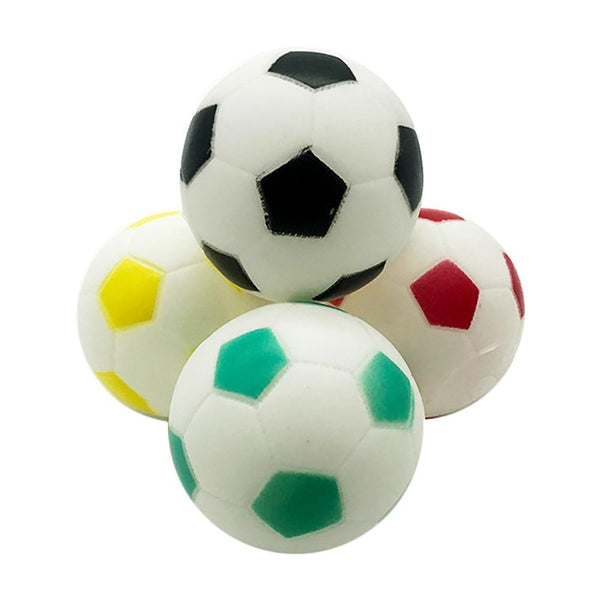Basketball Squeaky Ball Puppy Pet Dog Toy - Max and Maci's Store