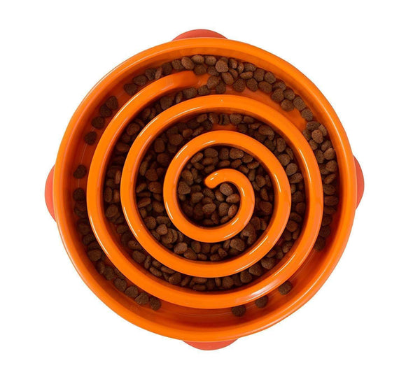 Outward Hound Fun Feeder For Dogs - Max and Maci's Store