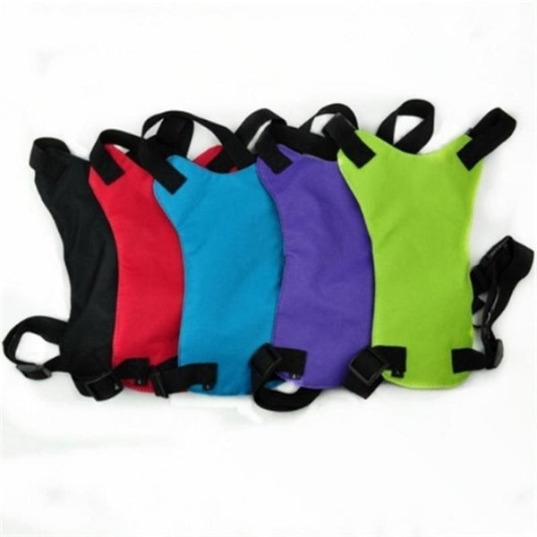 Safety Pet Seat Belt For Car Harness Dog - Max and Maci's Store