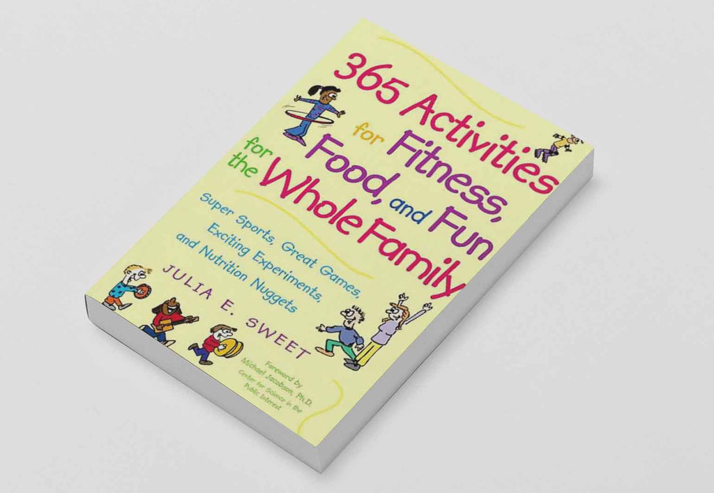 Children's book cartoon illustration by Andy Anderson