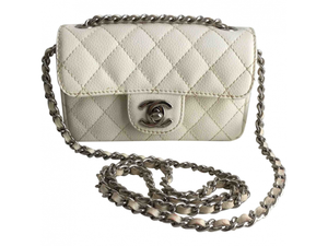 Chanel bolso mini