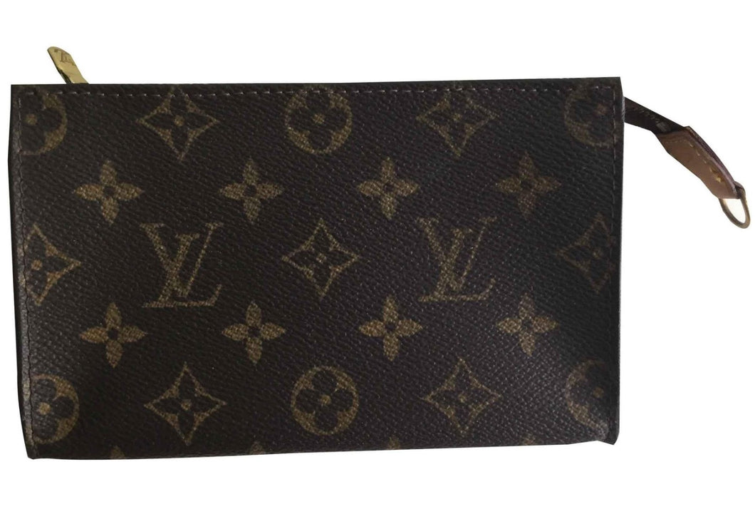 Louis Vuitton estuche