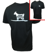 Load image into Gallery viewer, The Goat on a Stick - surf tennessee tennessee shirts