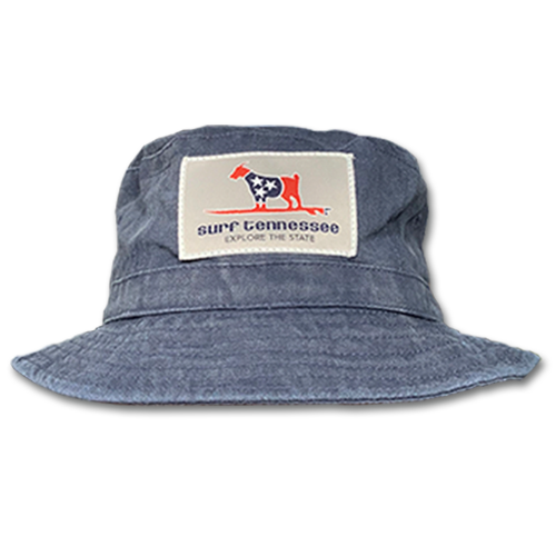 The Bedford County Bucket Hat