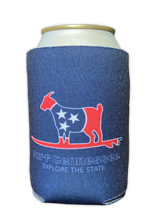 Load image into Gallery viewer, The Original Koozie 2.0