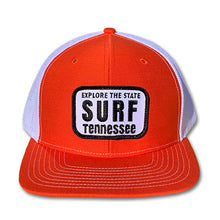 Load image into Gallery viewer, The Surf your Turf Hat