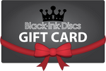 Gift Card $25.00 - $100.00