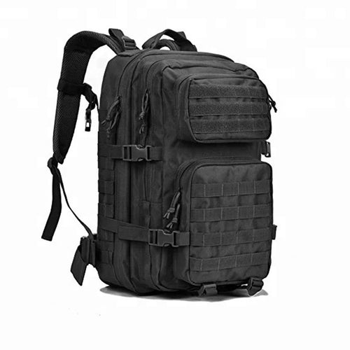 WOD BACK PACK