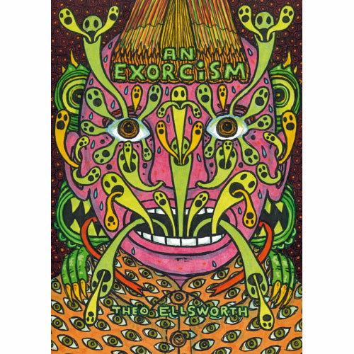 An Exorcism