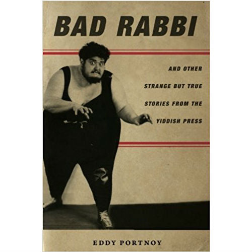 Bad Rabbi