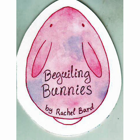 Beguiling Bunnies