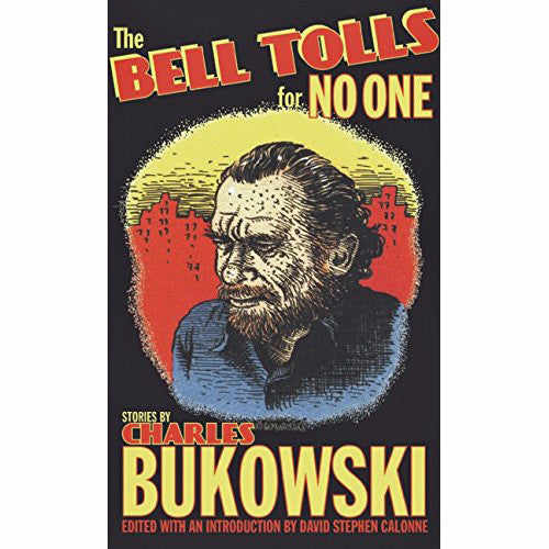 Bell Tolls for No One