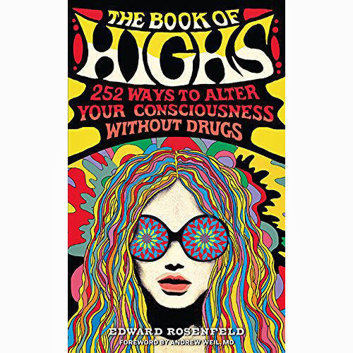 The Book of Highs