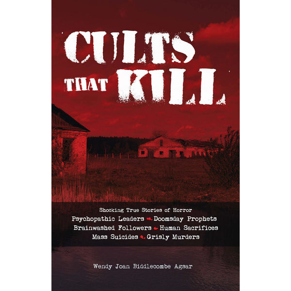 Cults that Kill