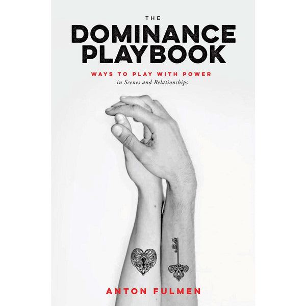 The Dominance Playbook