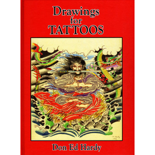 Drawings For Tattoos