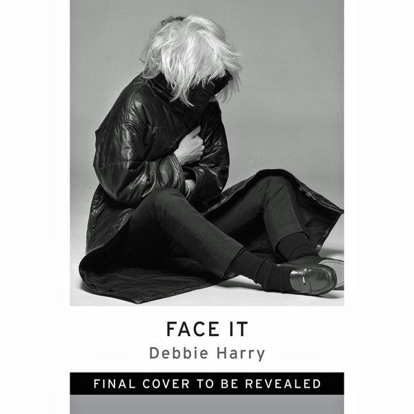 745babf7a7428 Face It (not final cover)