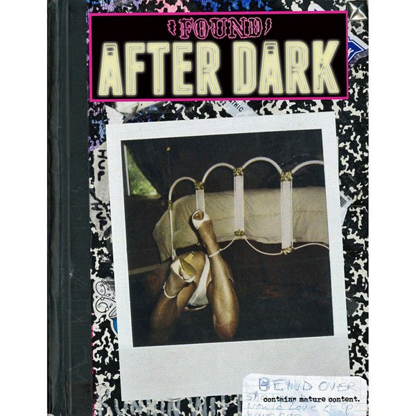 FOUND: After Dark