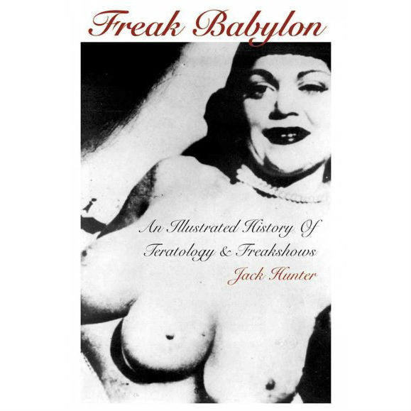 Freak Babylon