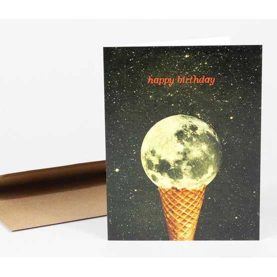 Products | Atomic Books