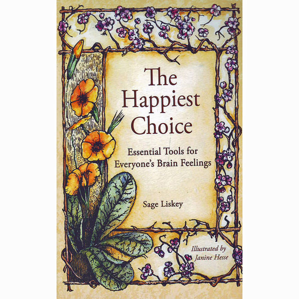 The Happiest Choice