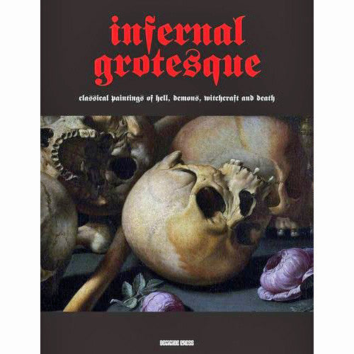 Infernal Grotesque