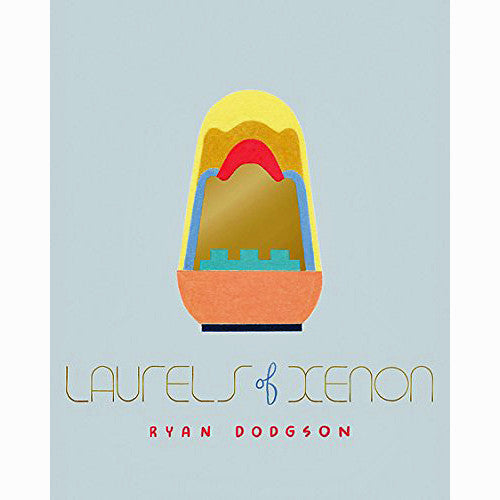 Laurels of Xenon