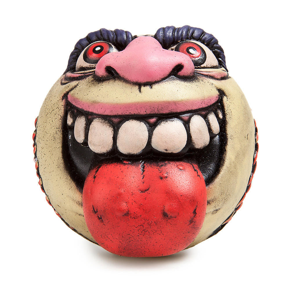 Madballs Foam Series: Screamin Meamie
