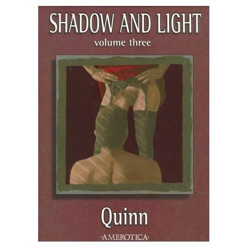 Shadow And Light Volume 3