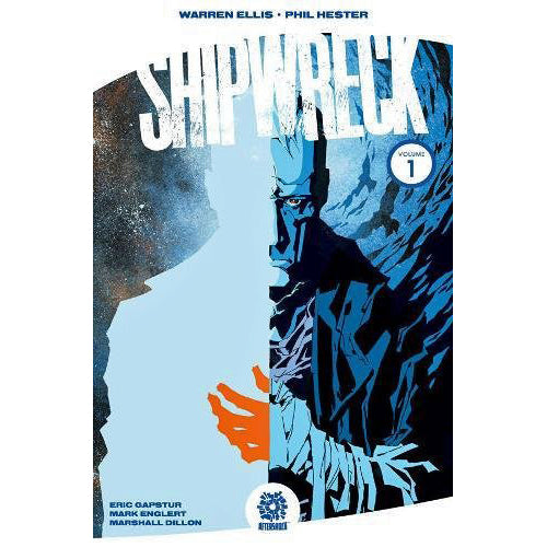 Shipwreck Vol. 1
