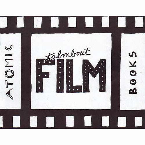 Talkabout Film: Atomic Books