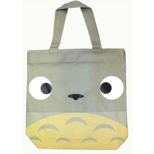 Totoro Travel Bag