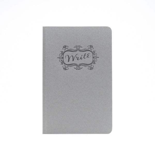 Paper Journal 2-Pack