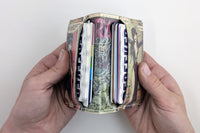 Star Trek Card Holder Wallet