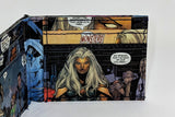 Storm X-Men Bifold Wallet