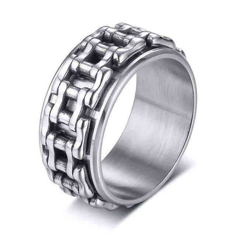 Bague-chaine-homme