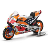 Honda RC213V GP miniature