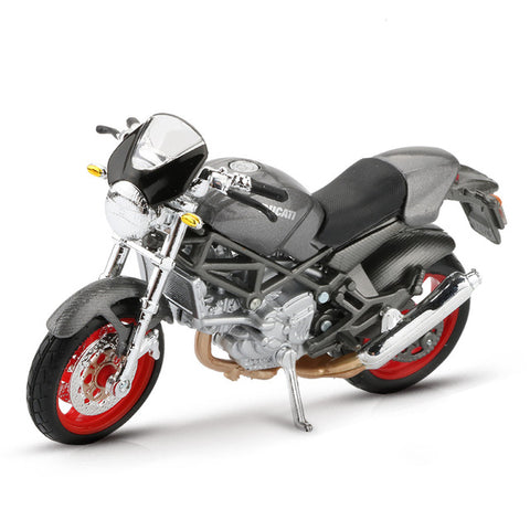 Ducati 916 Monster S4 miniature