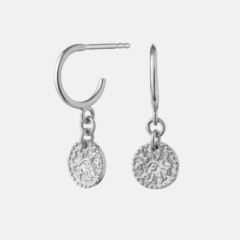 MATHILDE EARRINGS