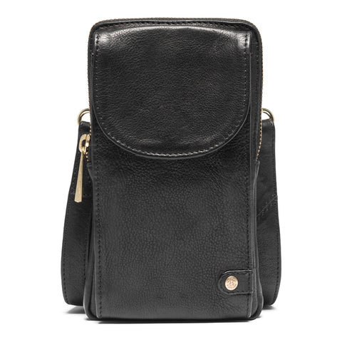 Depeche Mobile bag nero