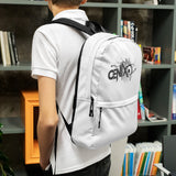 Backpack - shopidor
