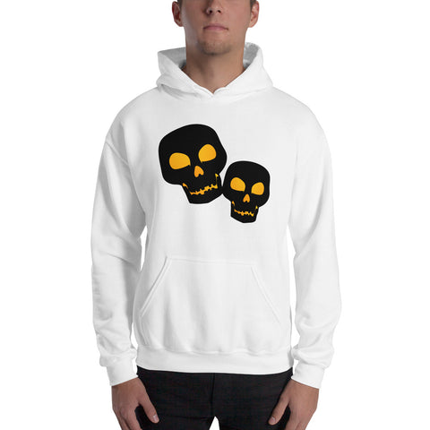 Hooded sweatshirts mens - shopidor