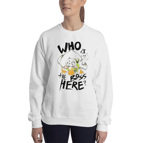 women's sweatshirts with sayings