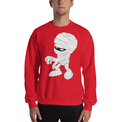 sweatshirt for men style - shopidor