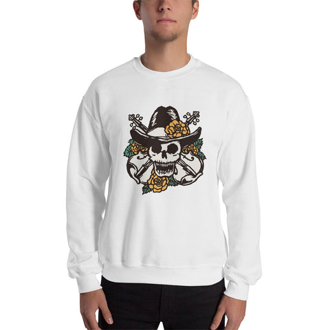 sweatshirt for men all cotton