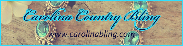 Carolina Country Bling