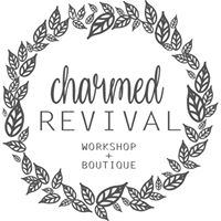 charmed revival workshop and boutique