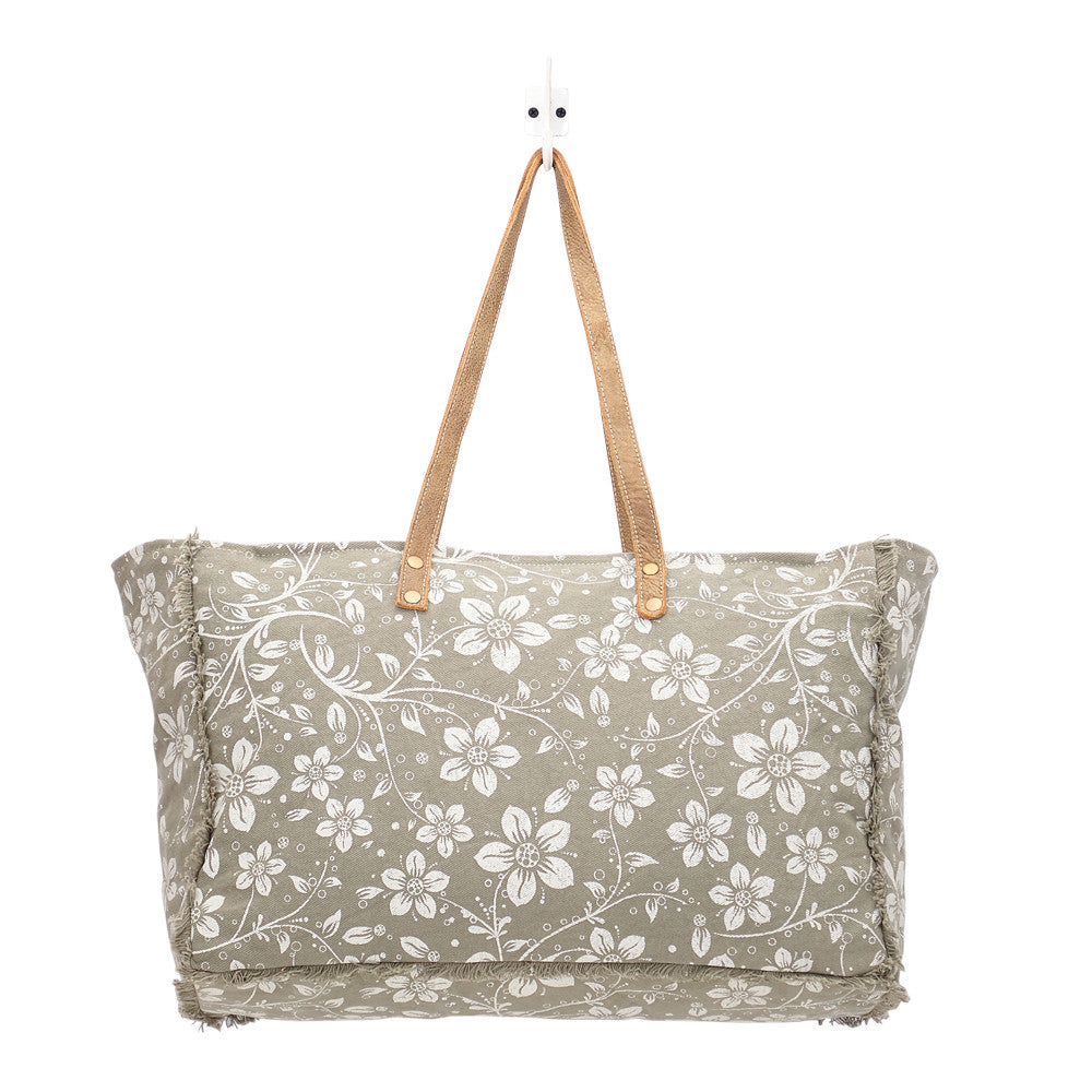 Myra Bags Charmed Revival A family road trip, a quick getaway with close friends, or a summer trip to the beach. myra bags charmed revival