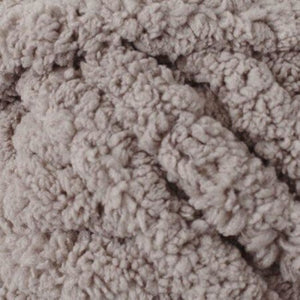 Feb 21: 6:30-8:30 Private Event: Amy 6:30 - 9:30 Blanket - Taupe