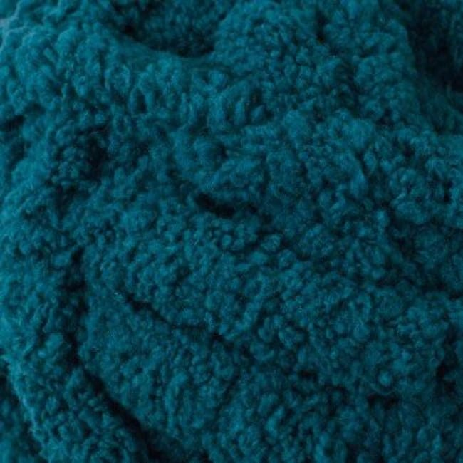 Feb 21: 6:30-8:30 Private Event: Amy 6:30 - 9:30 Blanket - Teal